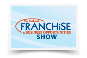 Join us in cities across Canada for The National Franchise & Business Opportunities Show, and cities acros the US for The Franchise & Business Opportunities Expo