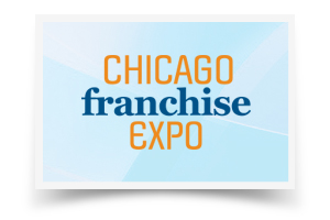 Join us for The Midwest Franchise Expo