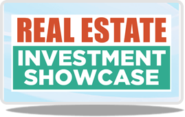 Toronto Franchise Real Estate Showcase